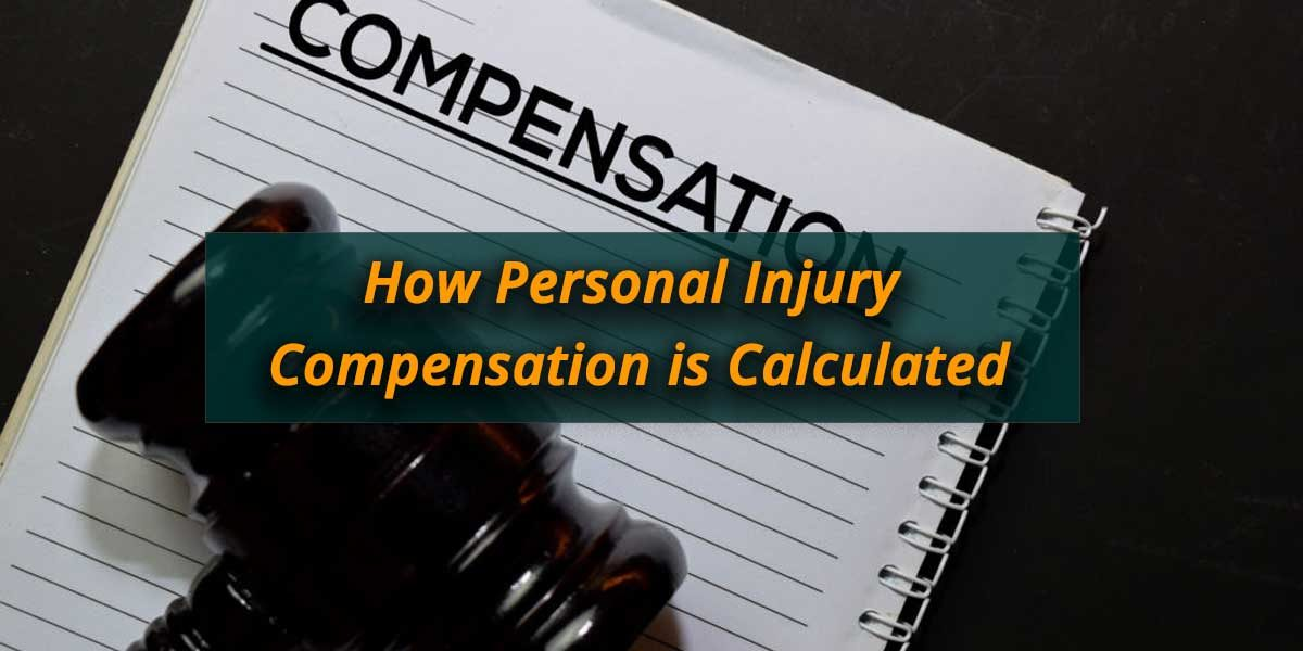 How-Personal-Injury-Compensation-is-Calculated