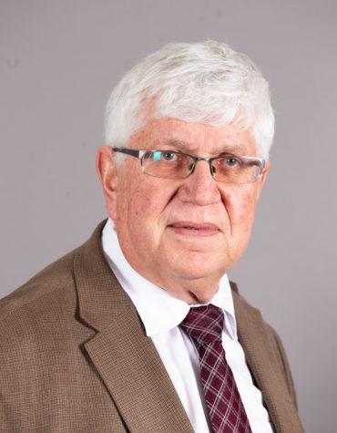 Neels Joubert