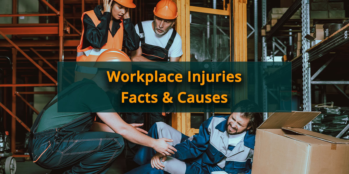 Workplace-Injuries-Facts-&-Causes