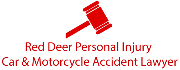 Red Deer Injury Lawyer